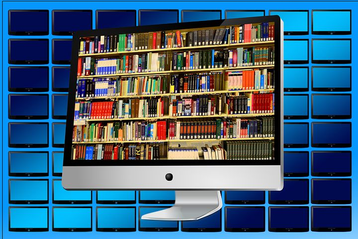 library-1666703__480