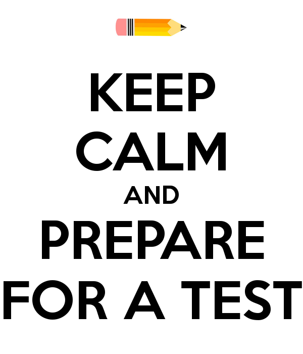 keep-calm-and-prepare-for-a-test